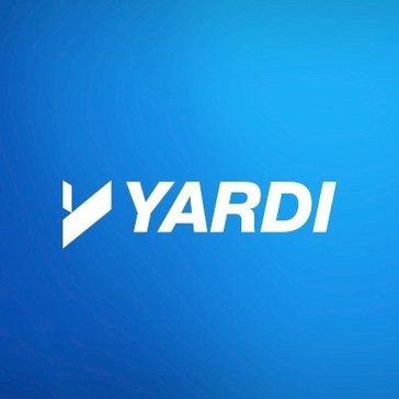 Yardi Investment Suite Reviews