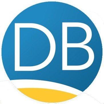 DATABASICS Vendor Invoice Management Pricing G Crowd - Vendor invoice management