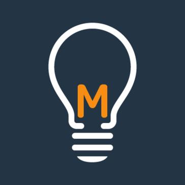 Menlo Security Reviews