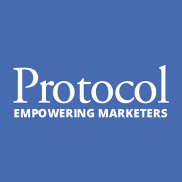 Protocol Global Reviews