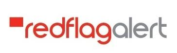 Reg Flag Alert