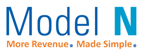 Model N Revenue Cloud