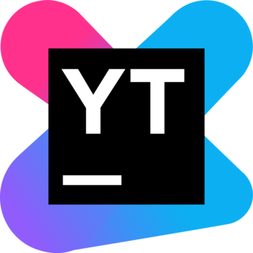 YouTrack Reviews