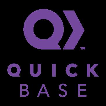 Quick Base Reviews