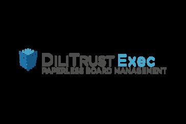 DiliTrust Exec