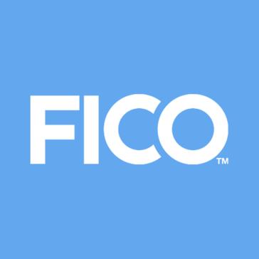 FICO Origination Manager