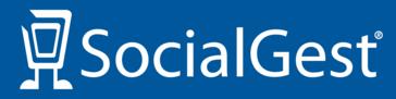 SocialGest Reviews
