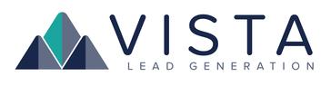 Vista Lead Generation Reviews