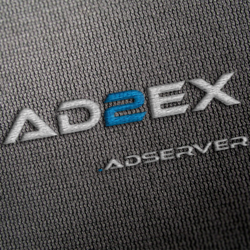 Ad2Ex Adverser Php Script Reviews
