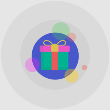 Gift the product - Prestashop Addon by Knowband Reviews