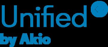 Akio Unified