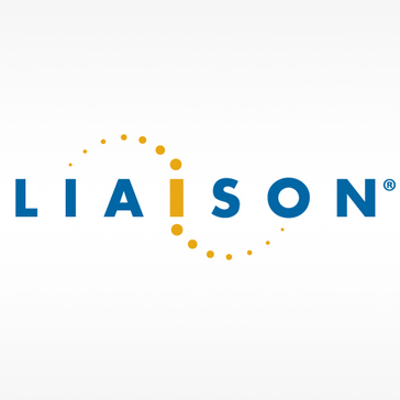 Liaison ALLOY® Platform Reviews