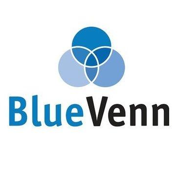BlueVenn Reviews