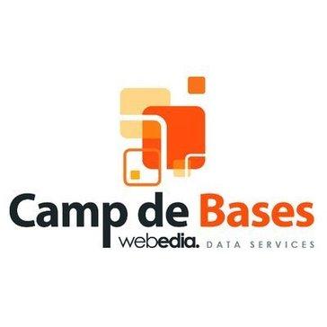 Camp de Bases Reviews