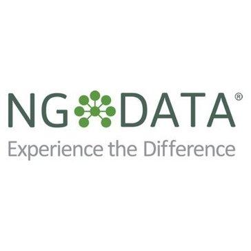 NGDATA Reviews