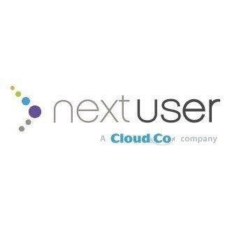 NextUser Reviews