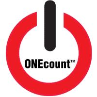 ONEcount Reviews