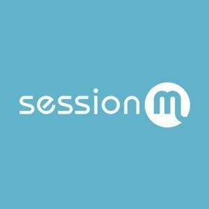 SessionM Reviews