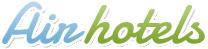 Apptha Airhotels - Magento 2