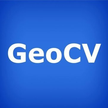 Geocv Reviews