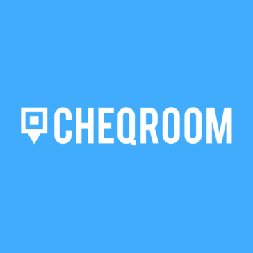 CHEQROOM