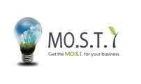 M.O.S.T. Contractor Software Reviews