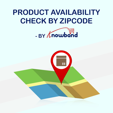 Product Availability Check by Zipcode - Prestashop Addon by Knowband Reviews
