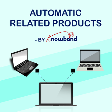 Prestashop Automatic Related Products Addon by Knowband Reviews
