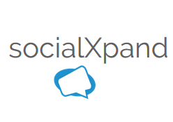 socialxpand Reviews