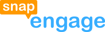 SnapEngage Reviews