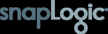 SnapLogic Reviews