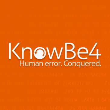 KnowBe4 Reviews