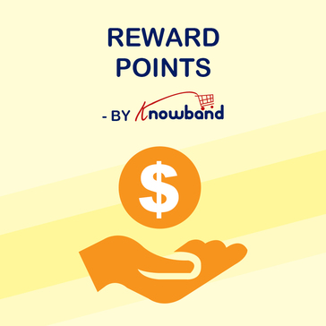 Prestashop Reward Point Addon by Knowband Reviews