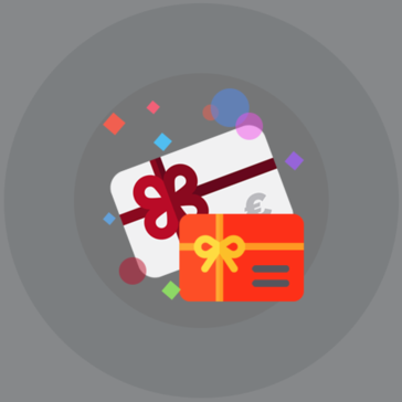 Prestashop Gift Card Manager Addon by Knowband Reviews
