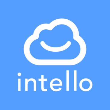 Intello Reviews