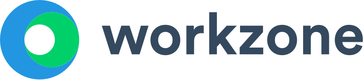 Workzone Features
