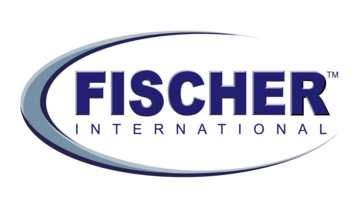 Fischer Identity Reviews