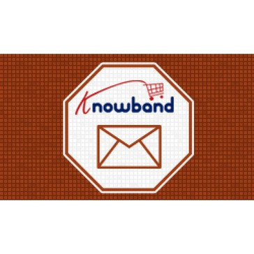 Knowband Opencart Auto Subscribe Module Reviews