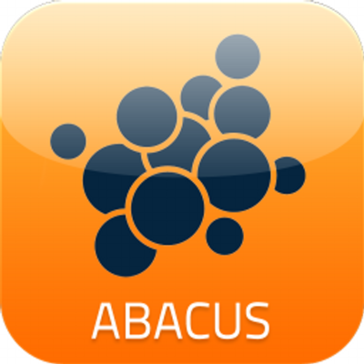 Avolution ABACUS Reviews
