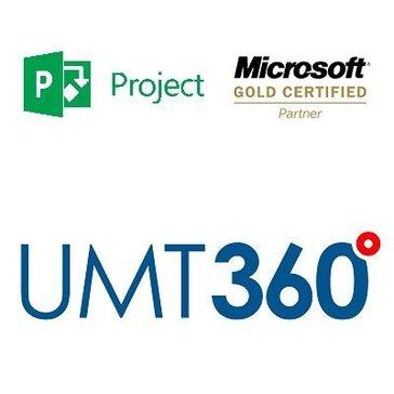 UMT360 Reviews