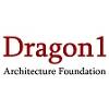 Dragon1 Reviews