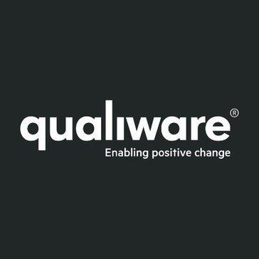 QualiWare