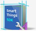 Smart Things SDK