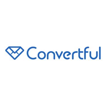 Convertful Pricing