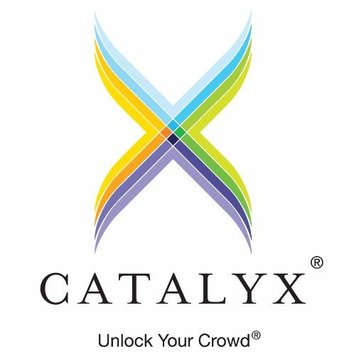 Catalyx
