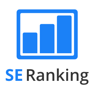 SE Ranking Features
