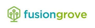 FusionGrove - Partner Led ABM Reviews