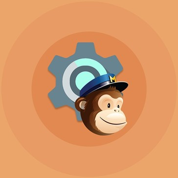 Prestashop Mailchimp Automation Addon by Knowband Reviews
