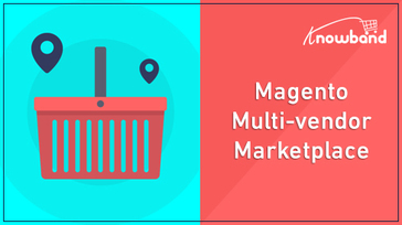 Magento Multi-vendor Marketplace Module by Knowband Reviews