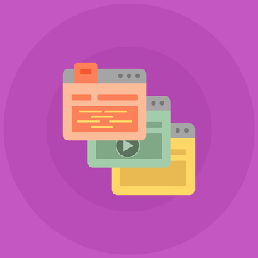Knowband Prestashop Product Tabs Addon Reviews